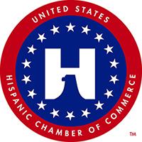USHCC-Seal