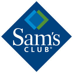 SamsClub